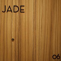 Porte Jade
