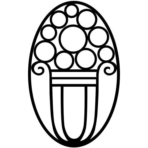 Splendid Hôtel Icon